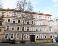 Apartments in Alsergrund